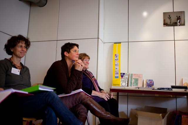 Growing Minds Support Cursus of webinar